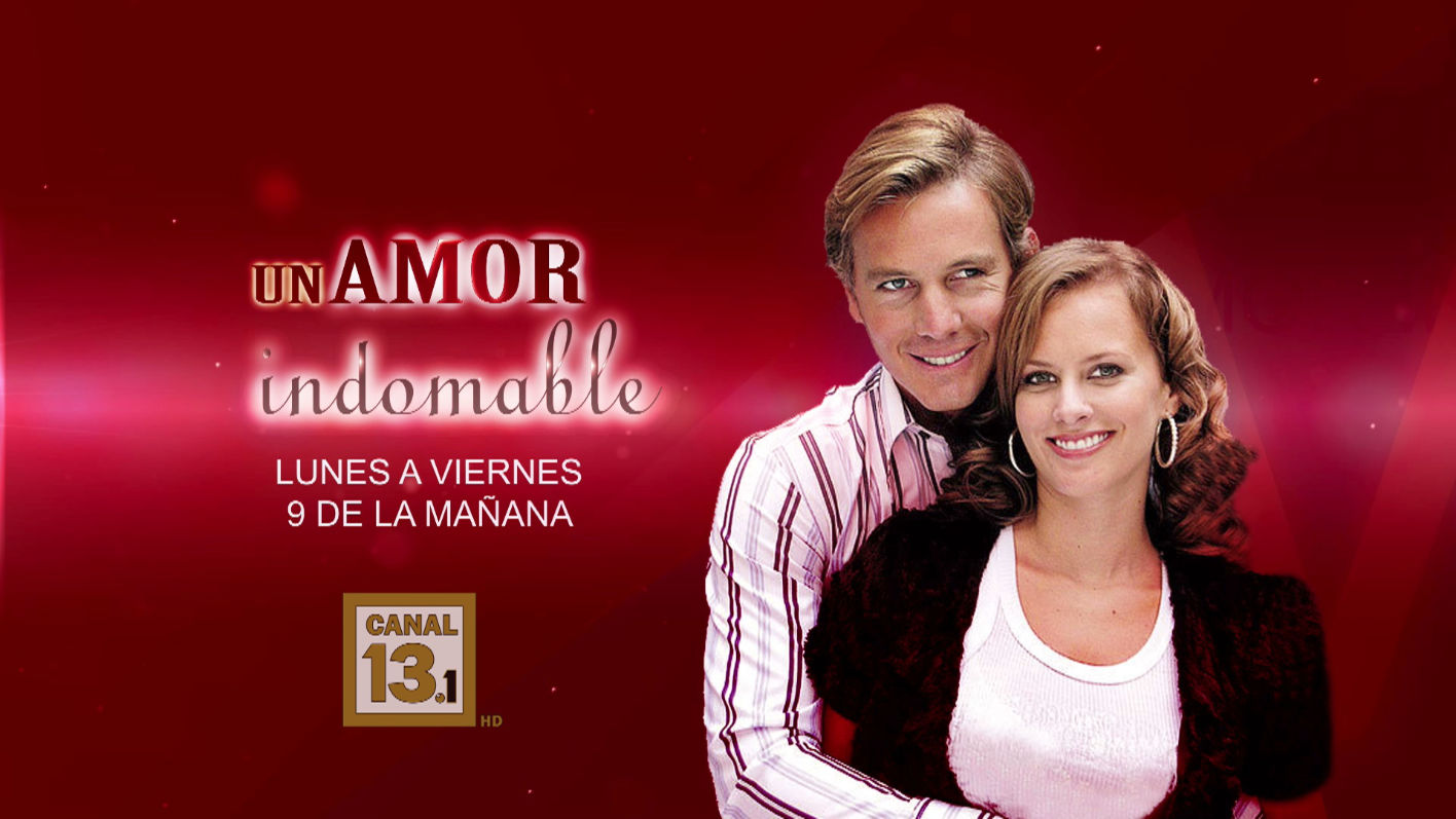 amor-indomable