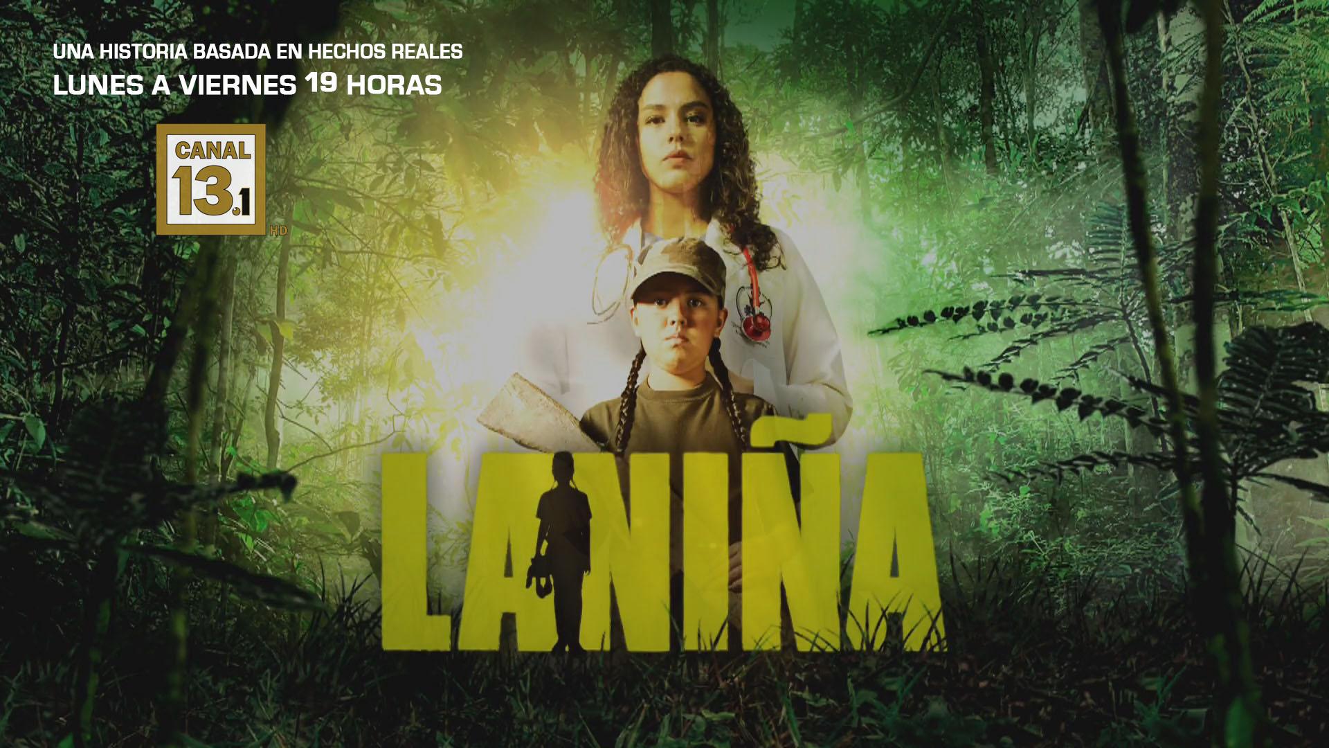 LA-NIÑA-PARA-BANNER
