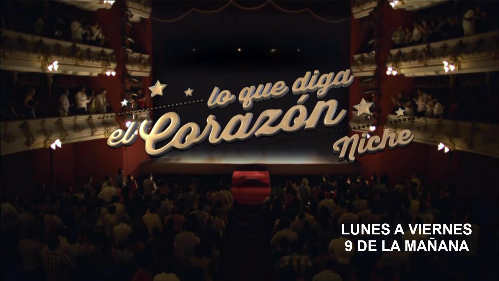 LO-QUE-DIGA-EL-CORAZON-COMBIO